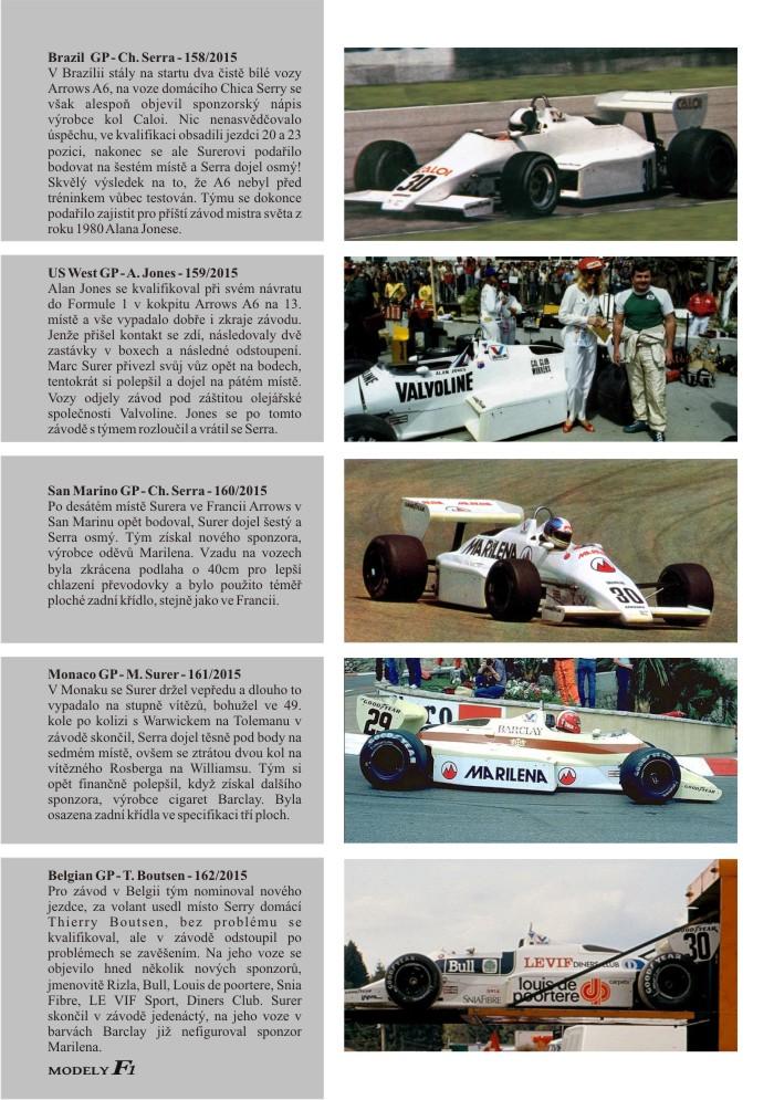 Arrows_A6_page01.jpg