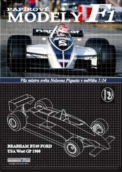 Brabham_BT49_Long_Beach_cover