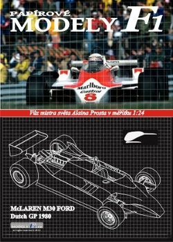 Mclaren_M30_Dutch_GP_cover